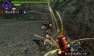 MHGen-Volcano Screenshot 007