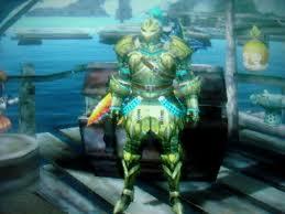 File:Ceadeus sub armor.jpg