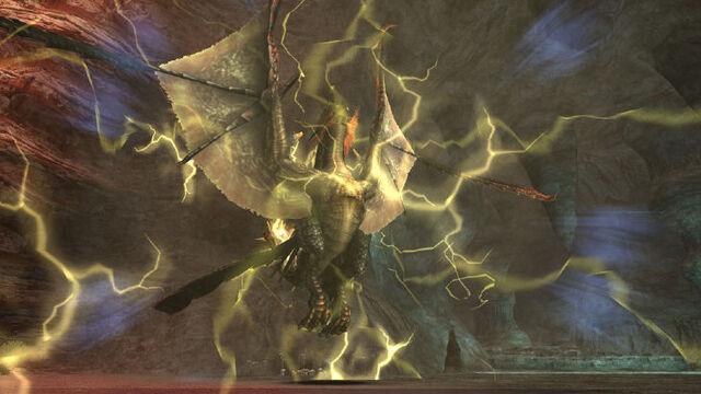 File:FrontierGen-Berukyurosu Screenshot 006.jpg