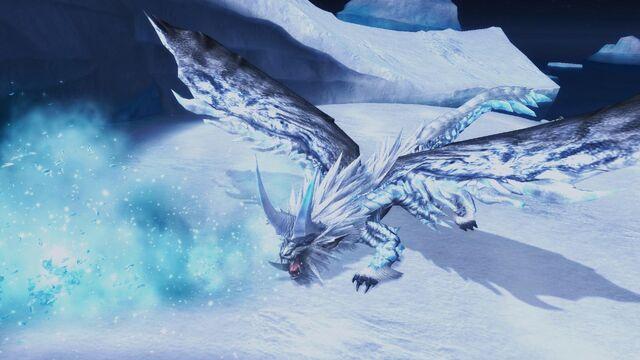 File:FrontierGen-Toa Tesukatora Screenshot 006.jpg
