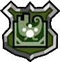 File:MH4U-Award Icon 164.png