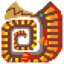 MHP3-Agnaktor Icon