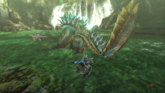 File:MHP3-Zinogre Screenshot 023.png