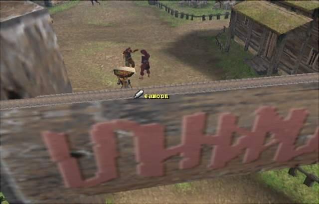 File:-Monster-Hunter-PS2- -11.jpg