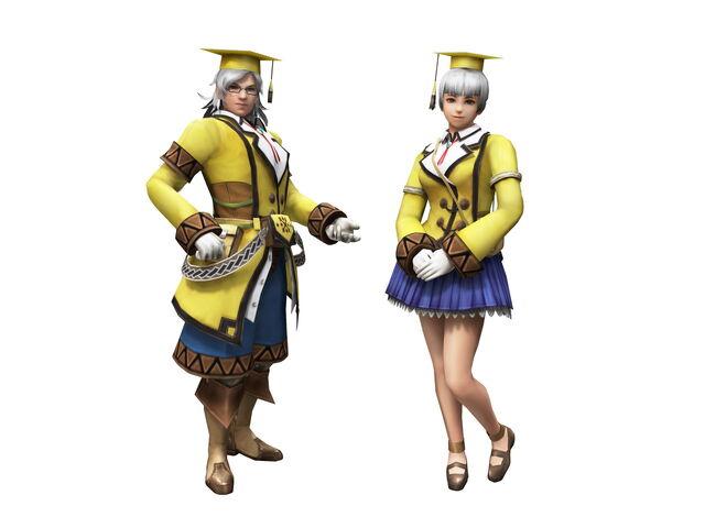 File:FrontierGen-Chiarimu Armor (Both) Render 2.jpg