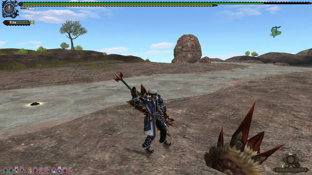 File:FrontierGen-Hyujikiki Screenshot 025.jpg