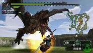 Monster-hunter-freedom-20060414031540123