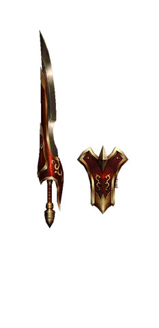 File:FrontierGen-Sword and Shield 069 Render 001.jpg