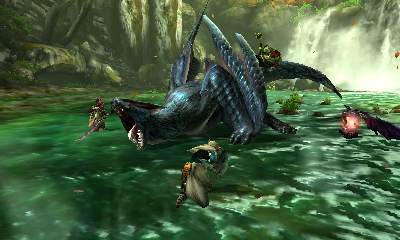 File:MHGen-Nargacuga Screenshot 015.jpg