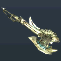 File:MH3U-Switch Axe Render 046.png
