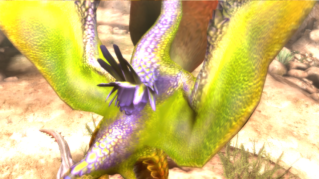 File:MH3 QurupecoIntro.png