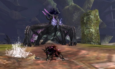 File:MH4-Gore Magala Screenshot 019.jpg