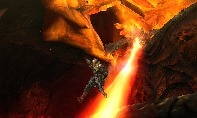 File:MH4-Gravios Screenshot 011.jpg