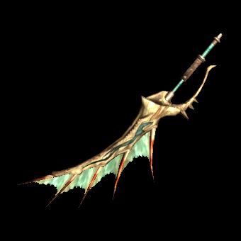 File:MH4-Great Sword Render 045.png