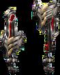 FrontierGen-Switch Axe 002 Render 001