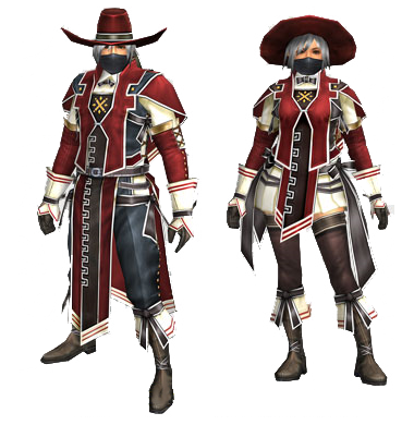 File:MHFO NetCafe 007 Armor.png