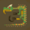 MH4-Genprey Icon.png