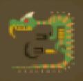 File:MH4-Genprey Icon.png