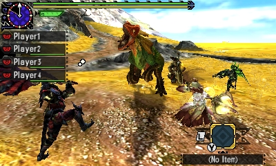 File:MHGen-Great Maccao Screenshot 024.jpg