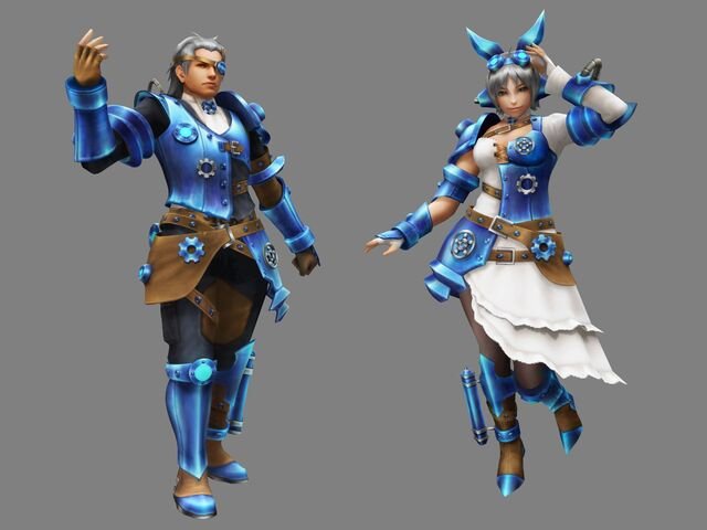 File:FrontierGen-Bīchi Armor (Both) Render 2.jpg
