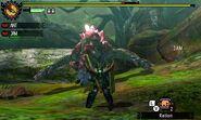 MH4U-Ruby Basarios Screenshot 010