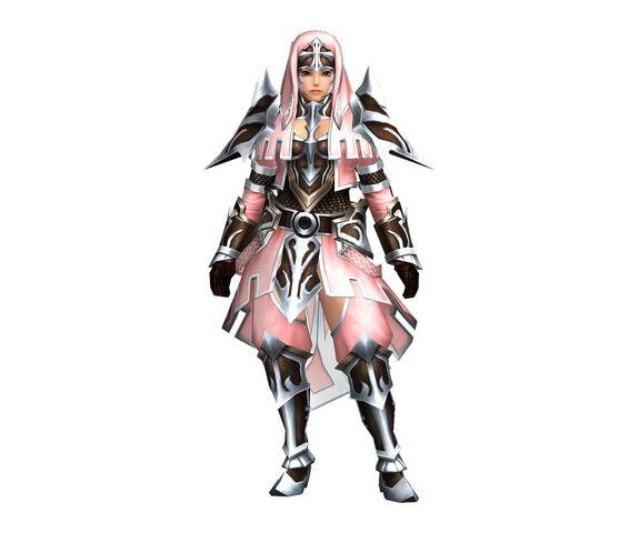 File:FrontierGen-Jenny Armor (Female) (Both) Render 001.jpg