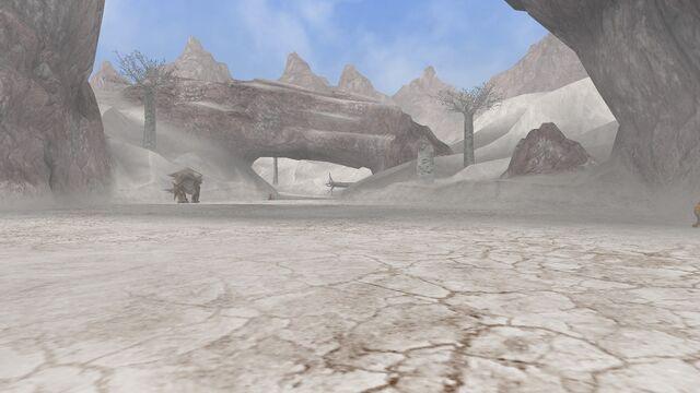File:FrontierGen-White Lake Screenshot 005.jpg