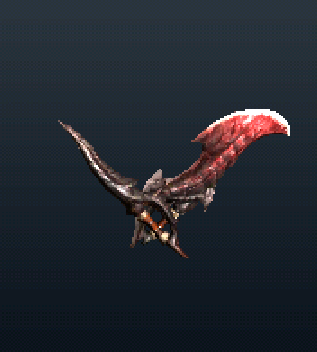 File:MH4-Dual Blades Render 050.png