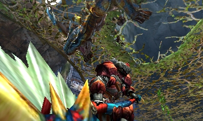 File:MH4U-Tigrex Screenshot 010.jpg