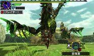 MHGen-Astalos Screenshot 022