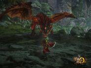 MHO-Rathalos Screenshot 014