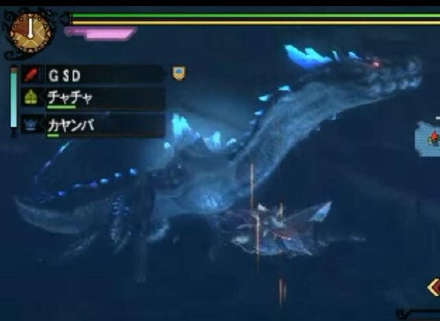 File:Rare Lagiacrus Screenie.jpg