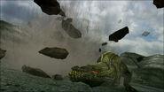 FrontierGen-Deviljho Screenshot 010