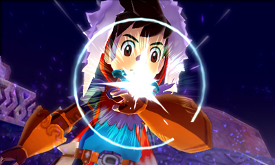 File:MHST-Gameplay Screenshot 025.jpg