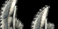 UkanlosRuinerBlades (MHFU)