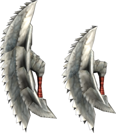 File:Weapon082.png