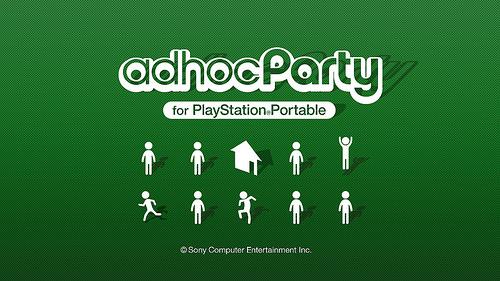 File:Ad hoc party psp.jpg