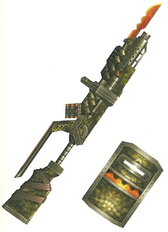 File:FrontierGen-Gunlance 012 Low Quality Render 001.png