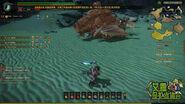 MHO-Sandstone Basarios Screenshot 025