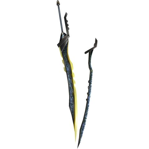 File:FrontierGen-Long Sword 004 Render 001.jpg