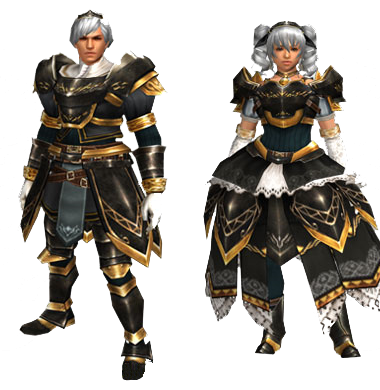 File:MHFO NetCafe 004 Armor.png