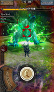 MHXR-Immortal Zinogre Screenshot 004