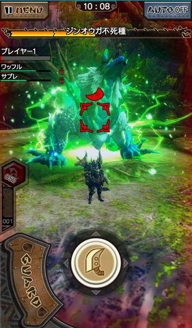 File:MHXR-Immortal Zinogre Screenshot 004.jpg