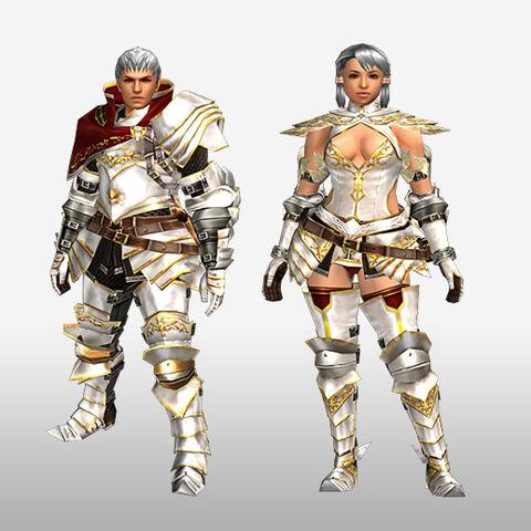 File:FrontierGen-Buran Armor (Both) (Front) Render.jpg