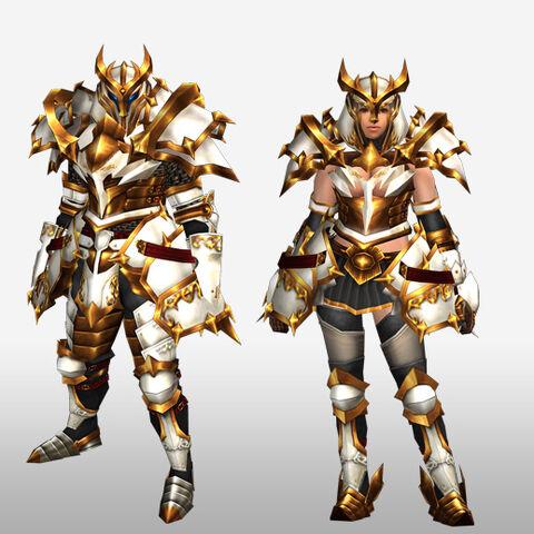 File:MHFG-Byakko Ken-o G Armor (Blademaster) Render.jpg