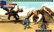 MHXX-Diablos Screenshot 004