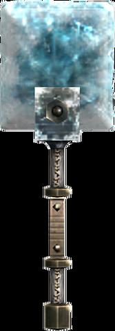 File:FrontierGen-Hammer 052 Render 001.png