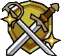 File:MH4U-Award Icon 158.png