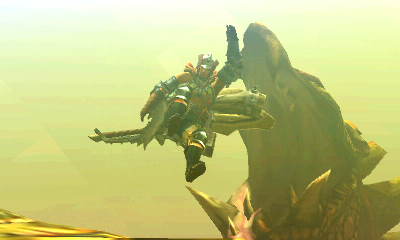 File:MH4U-Najarala Screenshot 001.png
