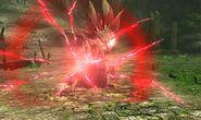 MHGen-Hyper Mizutsune Screenshot 003